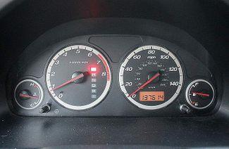 2004 Honda CR-V LX Hollywood, Florida 15
