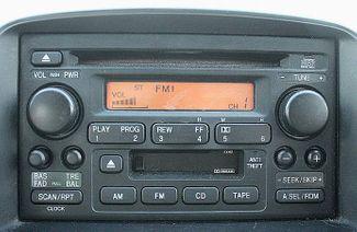 2004 Honda CR-V LX Hollywood, Florida 18