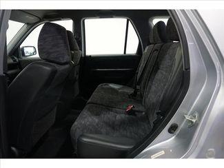2004 Honda CR-V LX  city Texas  Vista Cars and Trucks  in Houston, Texas