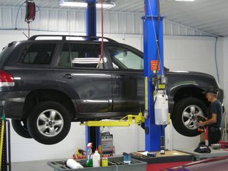 2004 Honda CR-V EX 4wd  Imports and More Inc  in Lenoir City, TN