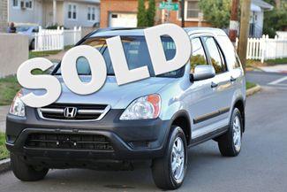 2004 Honda CR-V in , New