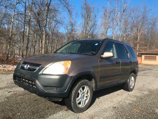 2004 Honda CR-V EX in , Ohio 44266