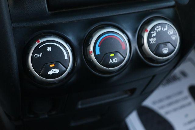 2004 Honda CR-V LX Santa Clarita, CA 21