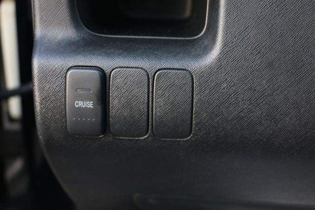 2004 Honda CR-V LX Santa Clarita, CA 23