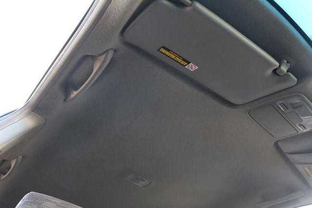 2004 Honda CR-V LX Santa Clarita, CA 27