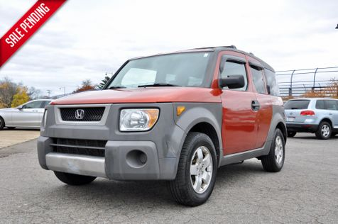 2004 Honda Element EX in Braintree