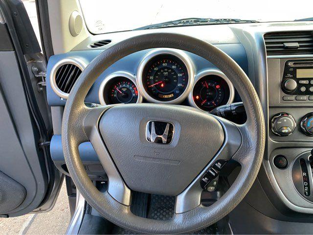 2004 Honda Element EX in Dickinson, ND 58601