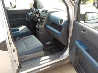 2004 Honda Element EX Fayetteville , Arkansas 11