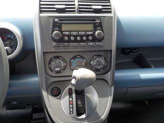 2004 Honda Element EX Fayetteville , Arkansas 13