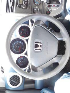 2004 Honda Element EX Fayetteville , Arkansas 14
