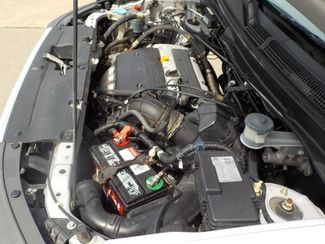2004 Honda Element EX Fayetteville , Arkansas 17