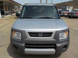 2004 Honda Element EX Fayetteville , Arkansas 2