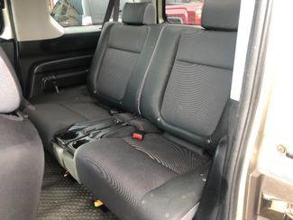 2004 Honda Element EX LINDON, UT 9