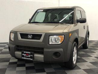 2004 Honda Element EX LINDON, UT 1