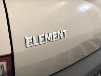 2004 Honda Element EX LINDON, UT 10