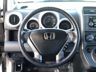 2004 Honda Element EX LINDON, UT 31