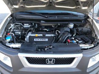 2004 Honda Element EX LINDON, UT 33