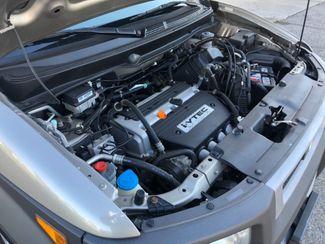 2004 Honda Element EX LINDON, UT 36