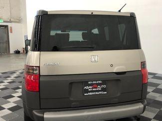 2004 Honda Element EX LINDON, UT 4