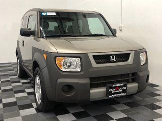 2004 Honda Element EX LINDON, UT 5