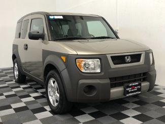 2004 Honda Element EX LINDON, UT 6