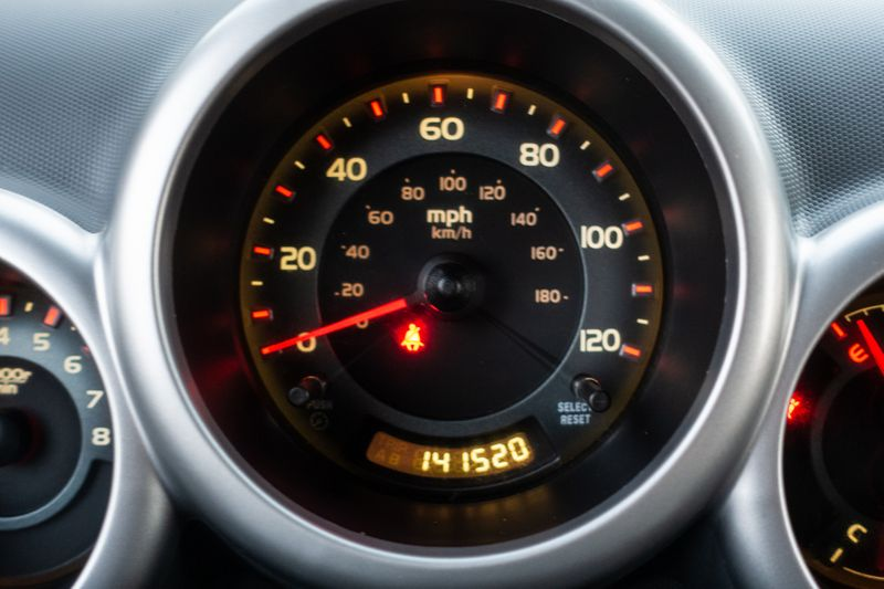 2004 Honda Element EX   Texas  EURO 2 MOTORS  in , Texas