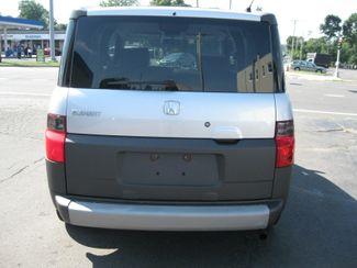 2004 Honda Element EX  city CT  York Auto Sales  in , CT