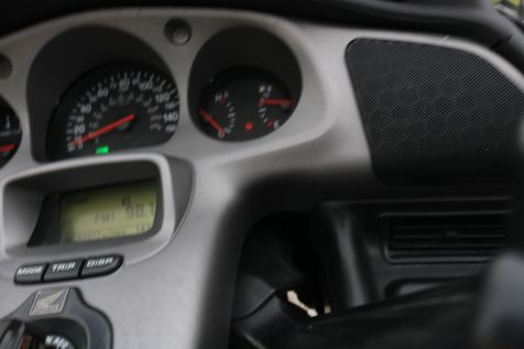 2004 Honda Goldwing GL18004   Hurst, Texas   Reed's Motorcycles in Hurst, Texas