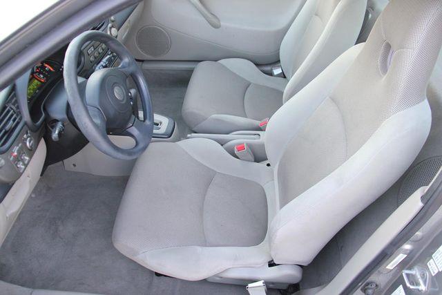 2004 Honda Insight Santa Clarita, CA 14