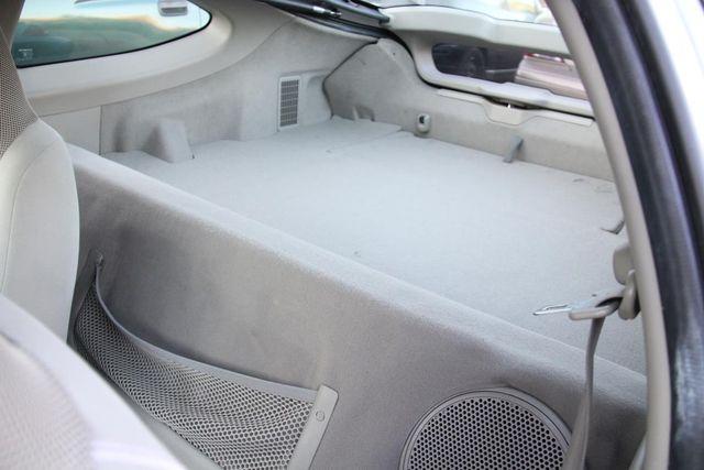 2004 Honda Insight Santa Clarita, CA 25