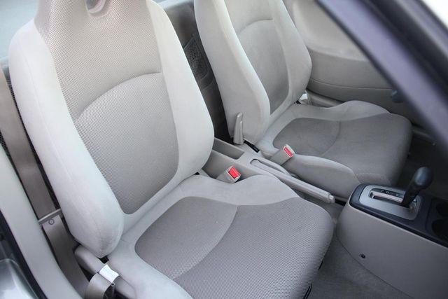 2004 Honda Insight Santa Clarita, CA 16
