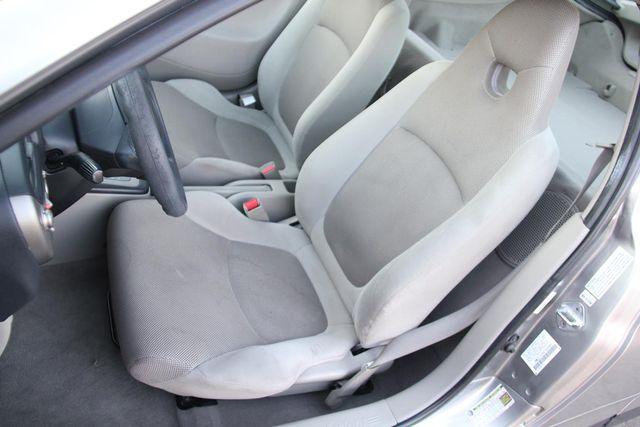 2004 Honda Insight Santa Clarita, CA 15