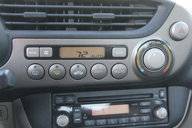 2004 Honda Insight Santa Clarita, CA 21