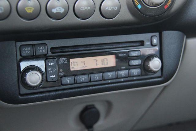 2004 Honda Insight Santa Clarita, CA 22