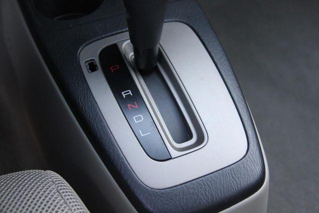 2004 Honda Insight Santa Clarita, CA 23