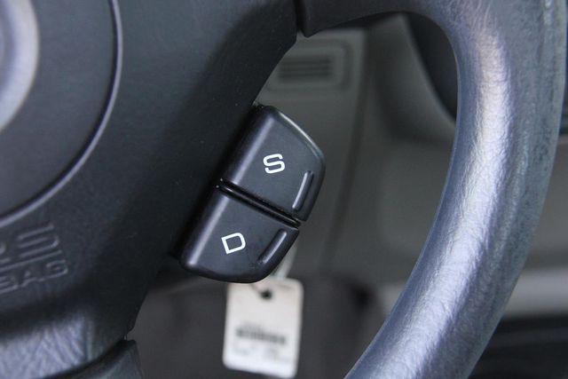 2004 Honda Insight Santa Clarita, CA 24