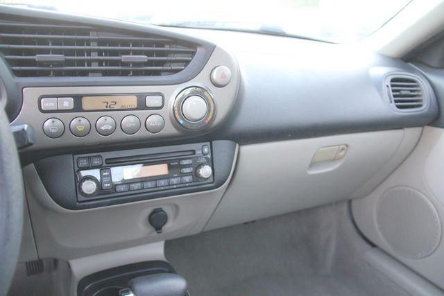 2004 Honda Insight Santa Clarita, CA 18