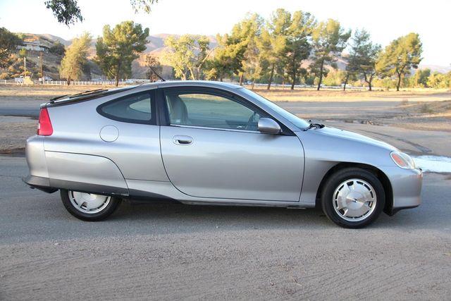 2004 Honda Insight Santa Clarita, CA 11