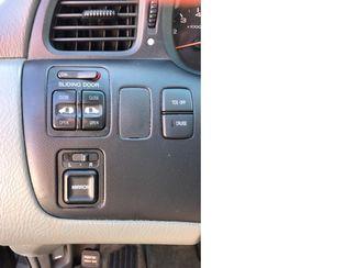2004 Honda Odyssey EX  city NC  Little Rock Auto Sales Inc  in Charlotte, NC