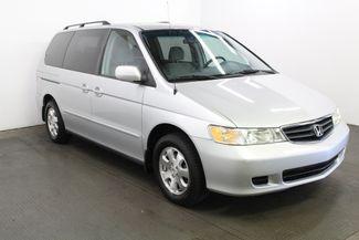 2004 Honda Odyssey EX-RES in Cincinnati, OH 45240