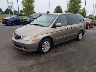 2004 Honda Odyssey EX in Collierville, TN 38107