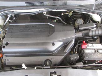 2004 Honda Odyssey EX Gardena, California 14