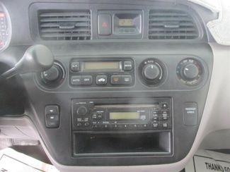 2004 Honda Odyssey EX Gardena, California 6
