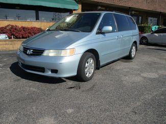 2004 Honda Odyssey EX-L RES in Memphis, TN 38115