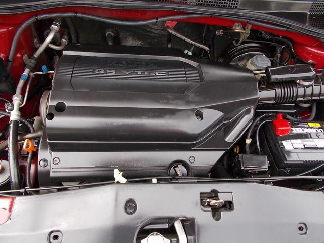 2004 Honda Odyssey EX Shelbyville, TN 16