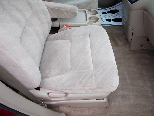 2004 Honda Odyssey EX Shelbyville, TN 17