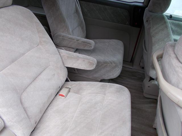 2004 Honda Odyssey EX Shelbyville, TN 19