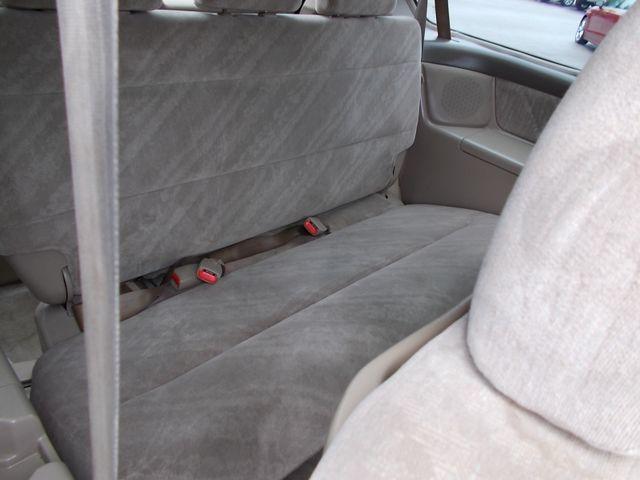 2004 Honda Odyssey EX Shelbyville, TN 20