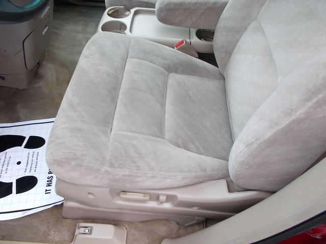 2004 Honda Odyssey EX Shelbyville, TN 21