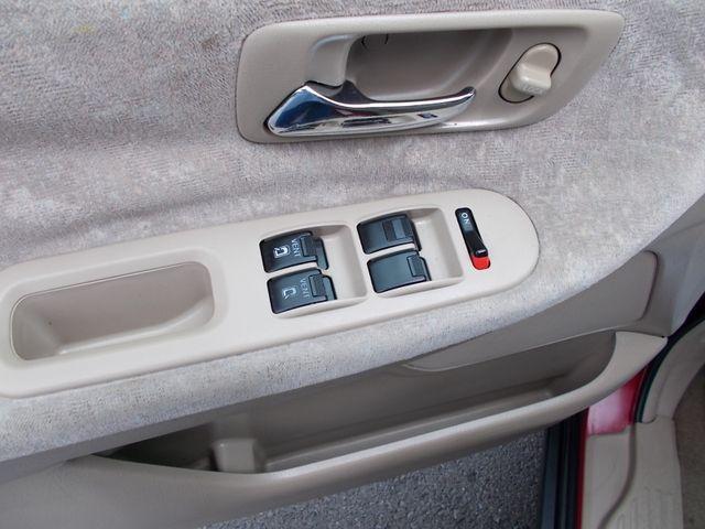 2004 Honda Odyssey EX Shelbyville, TN 23
